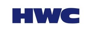 case-hwc-logos.jpg