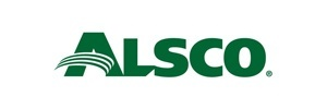 cases-alsco-logo.jpg