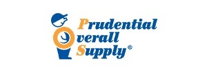 cases-prudential-logo.jpg