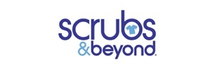 cases-scrubs-beyond-logo.jpg