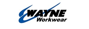 cases-wayne-workwear-logo.jpg