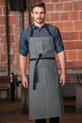Memphis Adjustable Chefs Apron