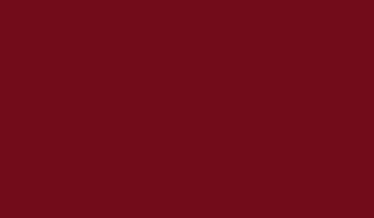 Cardinal (red)