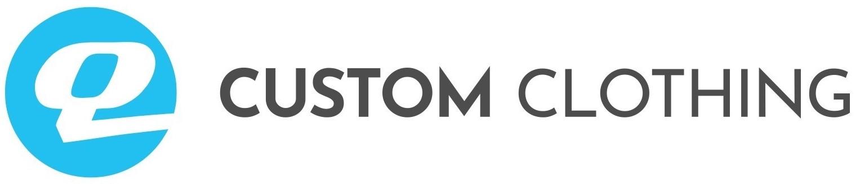 QCustomClothing-Logo-Coloredit-narrow142046.jpg