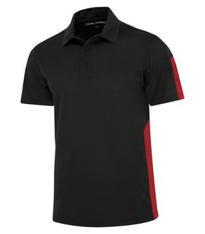 COAL HARBOUR® EVERYDAY COLOUR SLICE SPORT SHIRT.-Coal Harbour®