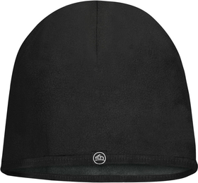 Fleece Hat-StormTech