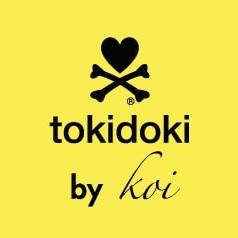 koi-tokidoki