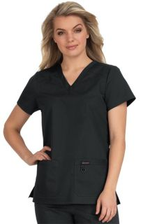 koi Stretch Medical Top Stretch Alessa Top-koi Stretch