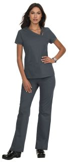 Stretch Leah Top-koi Stretch