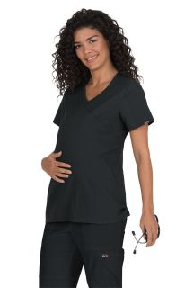 Destiny Maternity Top-