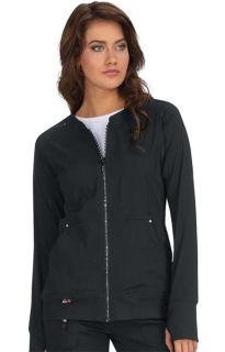 Clarity Jacket LE-