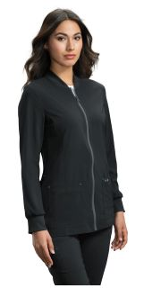 koi Basics Medical Jacket Andrea Jacket-koi Basics