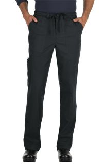 Stretch Ryan Pant-