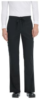 koi Basics Medical Pant Luke Pant-koi Basics
