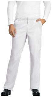 Discovery Pant-