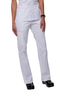 Stretch Lindsey Pant-koi Stretch