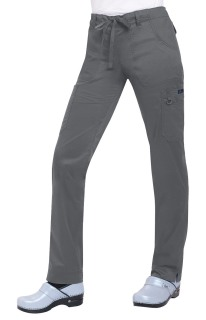 710 Stretch Lindsey Pant-koi Stretch