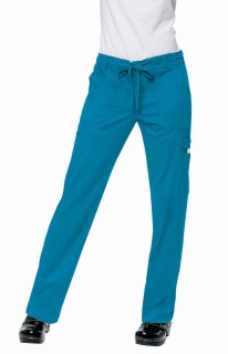 710 Stretch Lindsey Pant