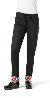 710D Stretch Lindsey Pant