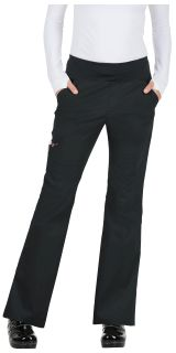 Stretch Liza Pant-koi Stretch