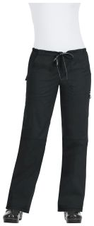 Stretch Lindsey 3.0 Pant-
