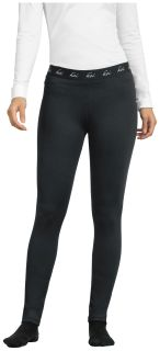 koi Basics Medical Pant Remi Legging-koi Basics