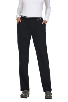 On The Run Pant-