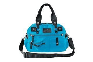 Utility Bag-