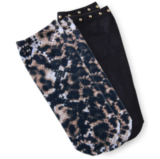Koi Sublimation Socks