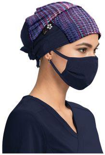 A129 Surgical Hats-koi Classics