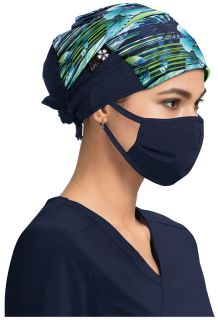 A129 Surgical Hats-