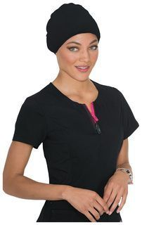 A130 Surgical Hats-koi Med Accessories