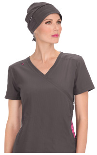 A130 Surgical Hats