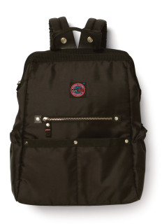 koi Lite Scrubs Medical Backpack A134