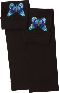 Womens Arm Warmer-Two Pack-
