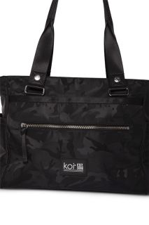 Ready Set Go Tote-