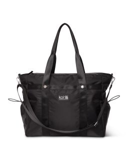 All You Can Fit Tote-koi Med Accessories