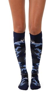 Compression Socks 1-pr-koi Classics