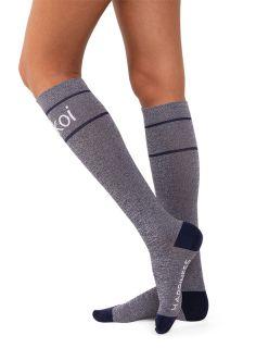 Compression Socks 1-pk-