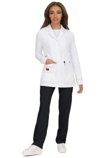 Canna Lab Coat-koi Betsey Johnson