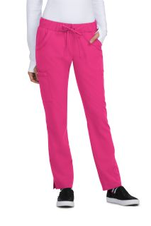 koi Core Medical Pant Buttercup Pant-koi Core
