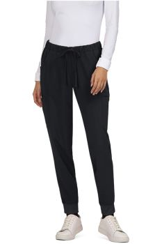 Aster Pants-koi Betsey Johnson