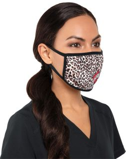 Fashion Mask-koi Med Accessories