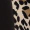 Floral Cheetah Betsey
