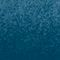 Caribbean Blue Heather Ombre