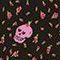 Rosebud Skullls