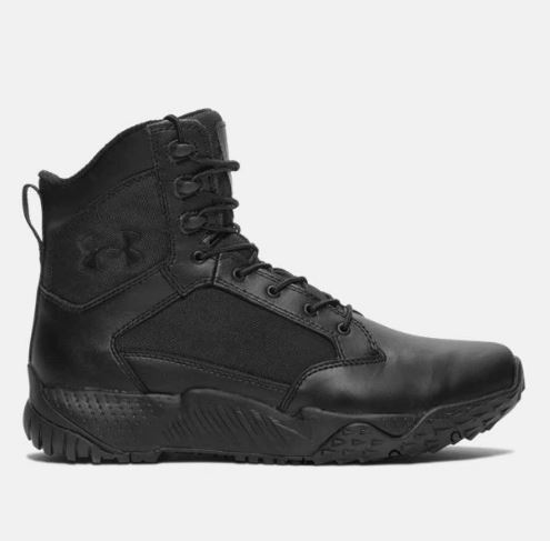 UA Stellar Tactical Boot