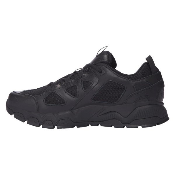 UA Mirage 3.0 Tactical Shoe