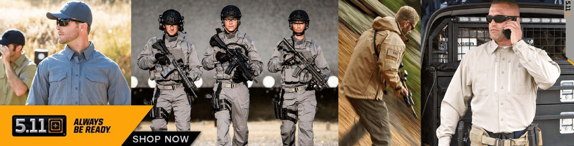 511TACTICAL_banner_1.png