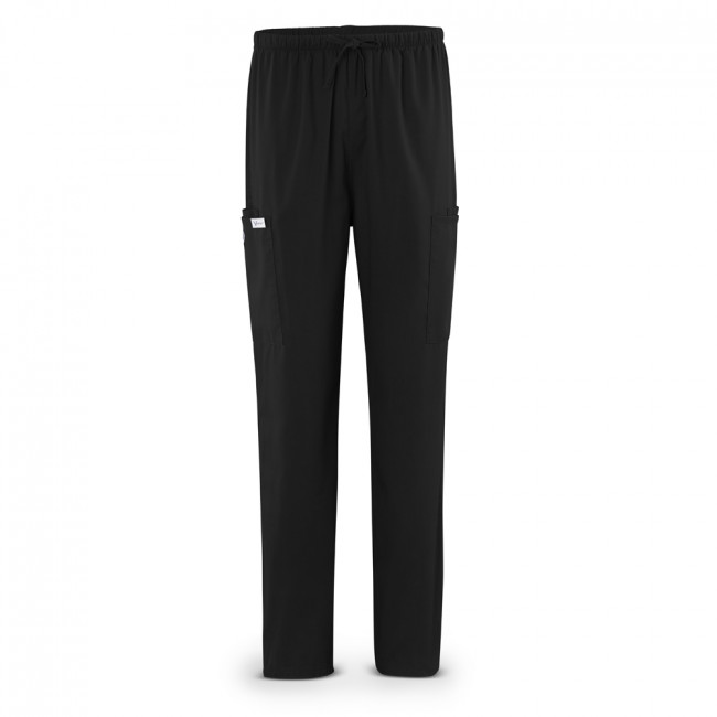 VESTEX SIGNATURE STRETCH Men's Pant